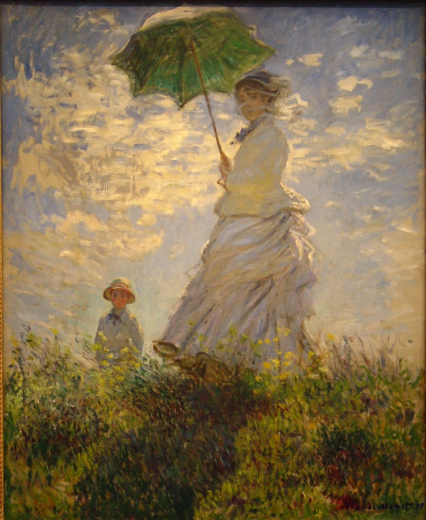 monet_umbrella.jpg