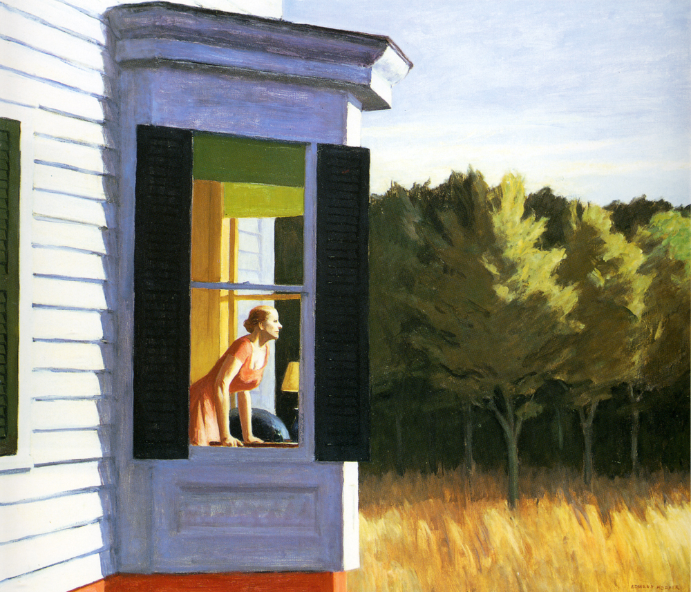 hopper_edward_cape_cod_morning_big.1170287332.jpg