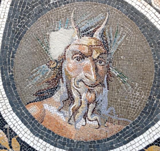 Mosaic_Pan_Genazzano_Massimo