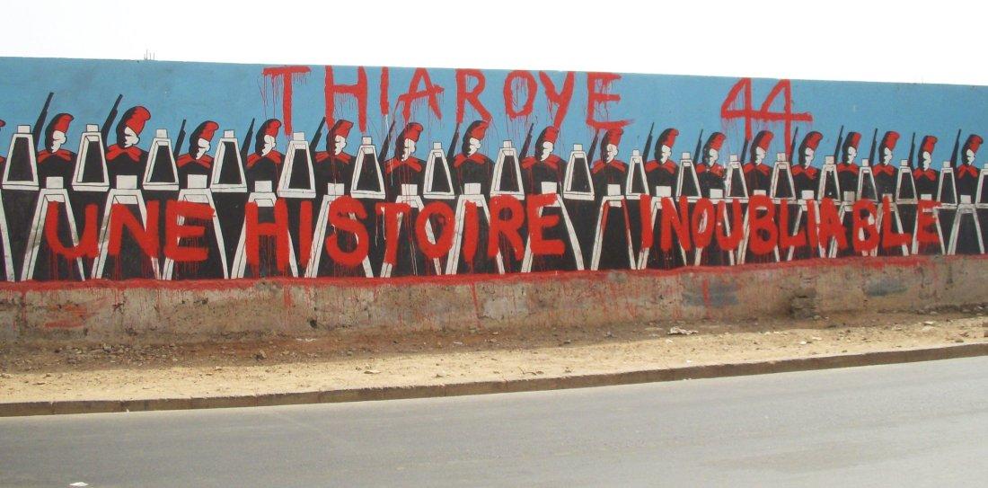 thiaroye_mural_dscn1029.1210691074.jpg