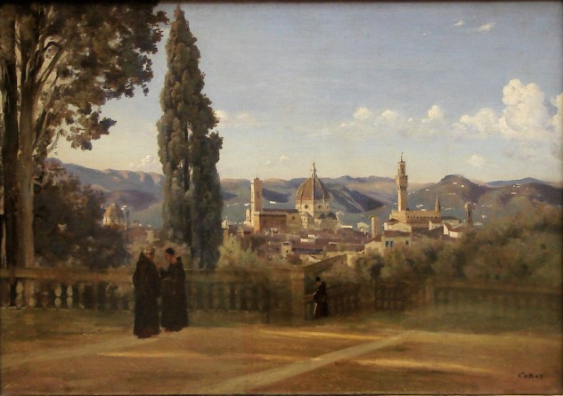 Louvre_corot_florence_rf2598