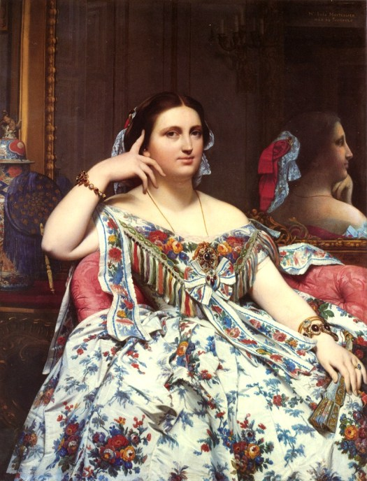 Ingres_Madame_Paul_Sigisbert_Moitessier_Seated-800
