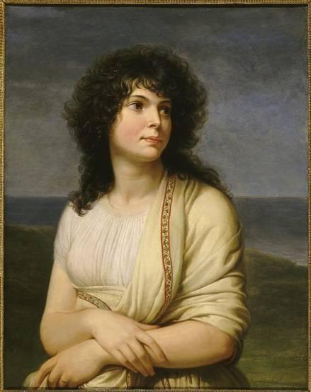 andrea_appiani_-_madame_hamelin_1798