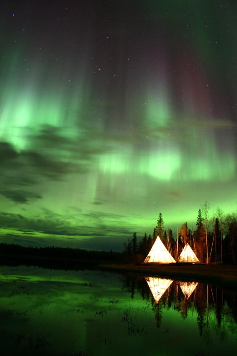 aurora_05.1261662907.jpg
