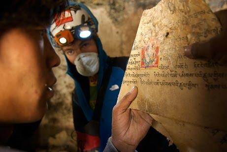 tibet-shangri.1261501600.JPG