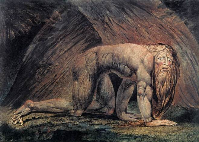 william_blake_-_nebukadnezar2.1273605574.jpg