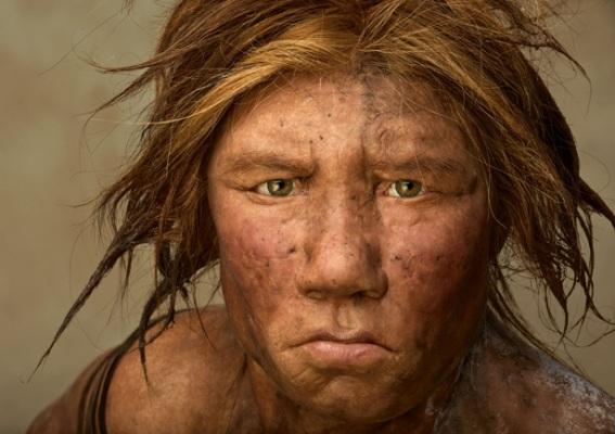neanderthal-615.1290614425.jpg