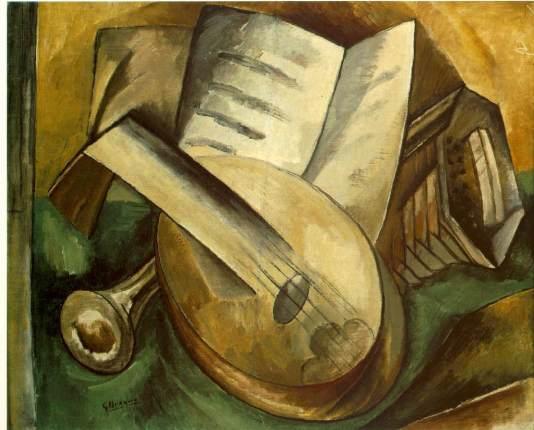 musical-instruments-georges-braque.1297000291.jpg