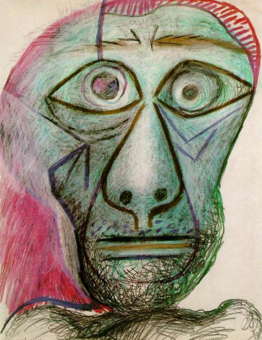 pablopicasso-self-portrait-1972.1296999562.jpg