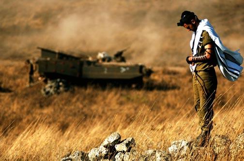 priere-soldat-israel.1304958703.jpg