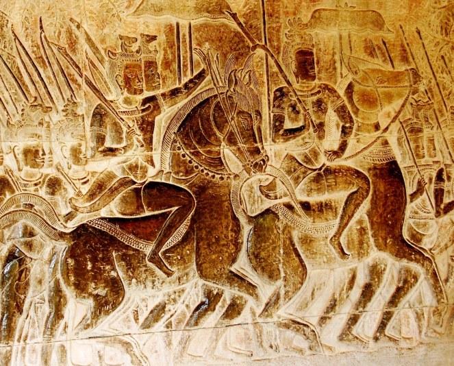 CAMBODGE_ANGKOR_Temple-ANGKOR-VAT_DSC_7809098379-A