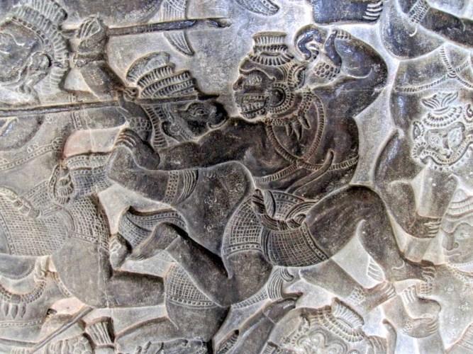 fin-des-temples-dAngkor-Sisophon-0551