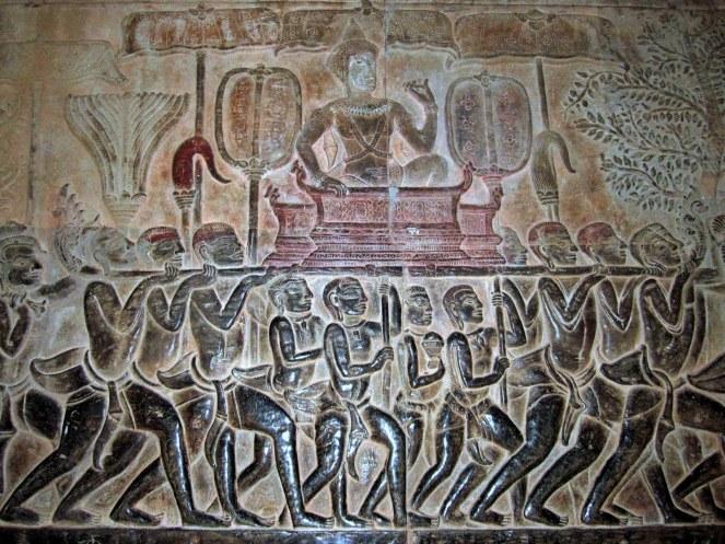 fin-des-temples-dAngkor-Sisophon-013