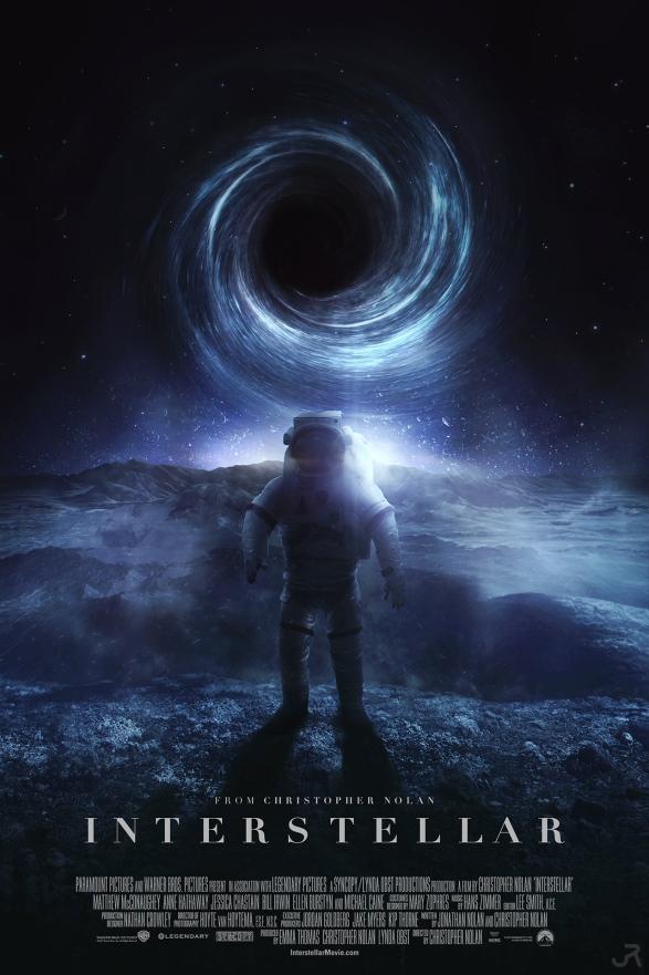 interstellar_by_visuasys-d6ibj30