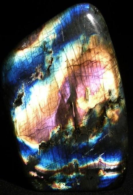 labradorite-violette-2