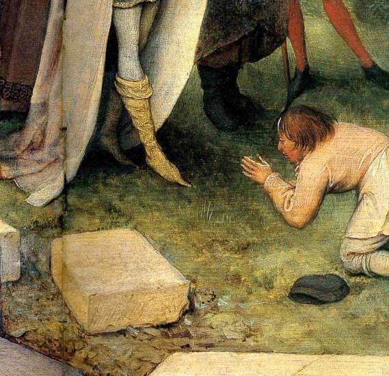 1563-Pieter-Bruegel-the-Elder-T1