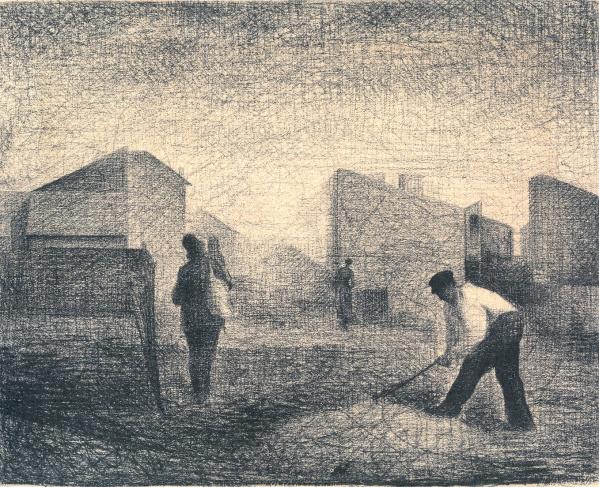 seurat-1881-picapedreros-le-raincy