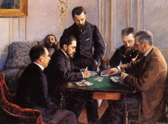 Caillebotte-Gustave-Game-of-Bezique