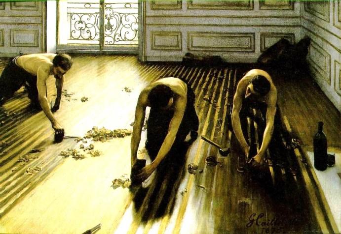 caillebotte-les-raboteurs-de-parquet-1875