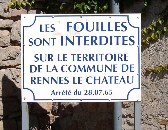 Fouilles_interdites