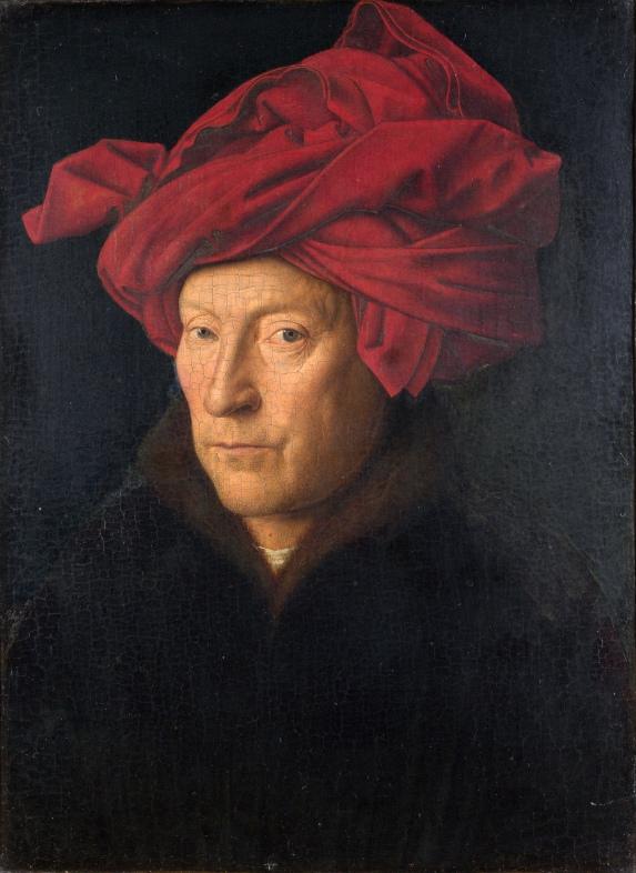 red_turban
