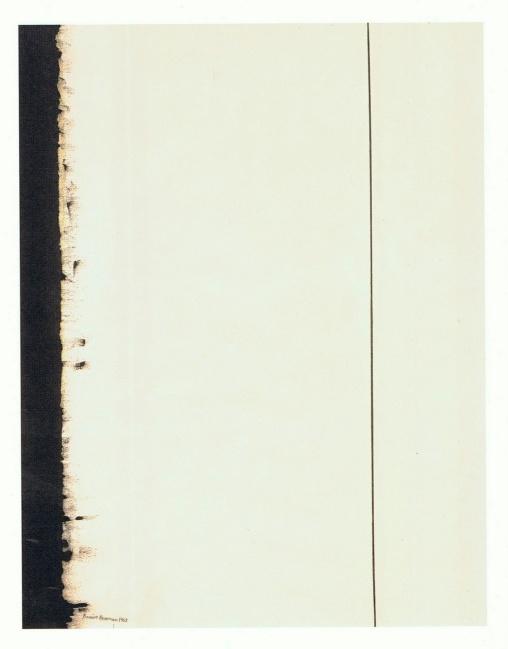 Barnett Paintings_0021