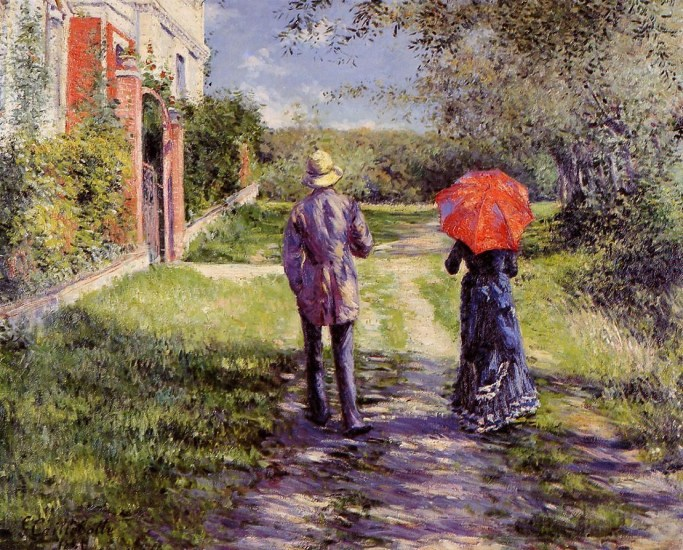 Caillebotte_Gustave-Rising_Road
