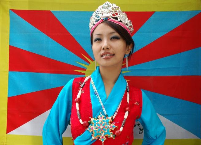 miss_tibet_2004