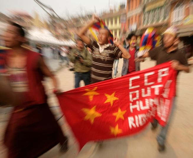 2009_03_15_Tibet