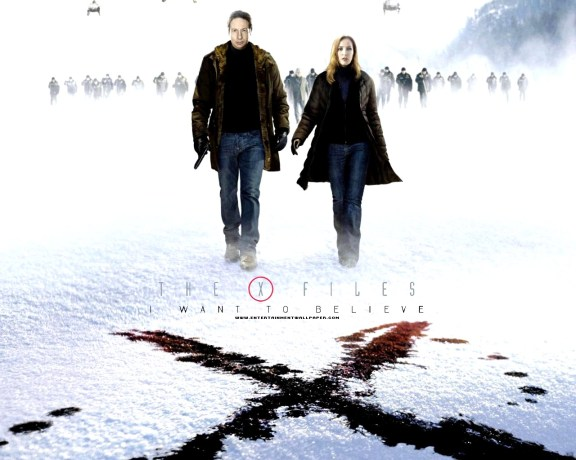 the_x_files_i_want_to_believe04