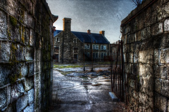 eastern-state-penitentiary