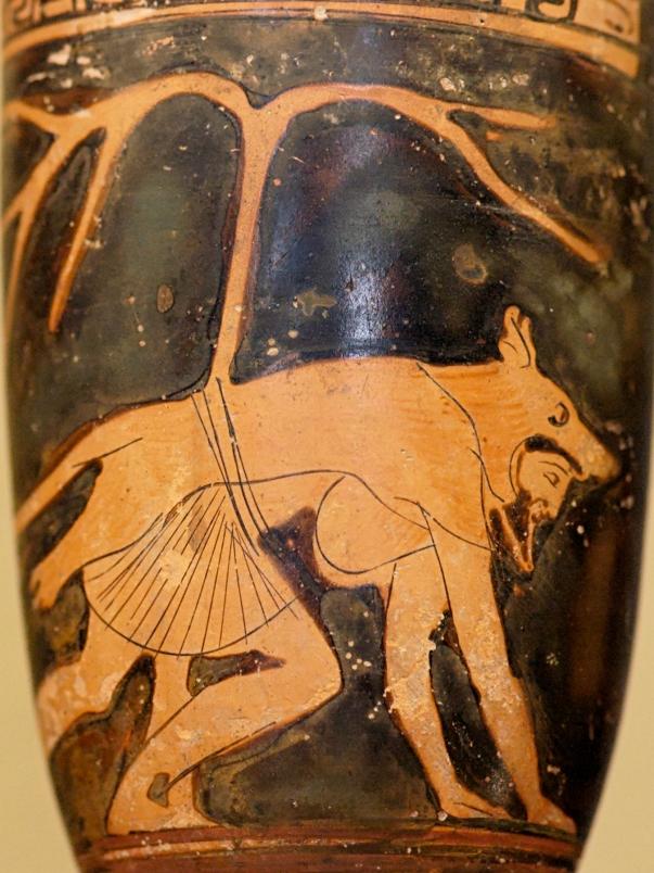 Lekythos_Dolon_Louvre_CA1802