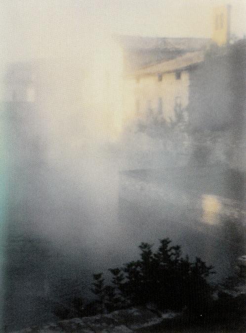 bagno-vignoni-1979-1982_iii