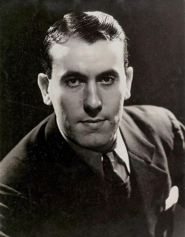 René Char 02