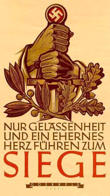 olive-et-chene-nazi.1290616227