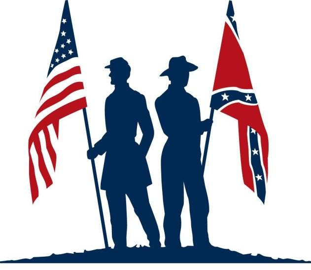 Logo-Default-Civil-War-Trust-lg-print