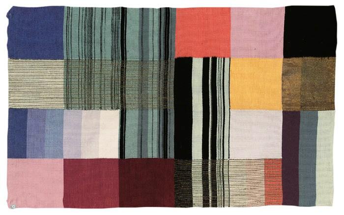 tapestry-copy