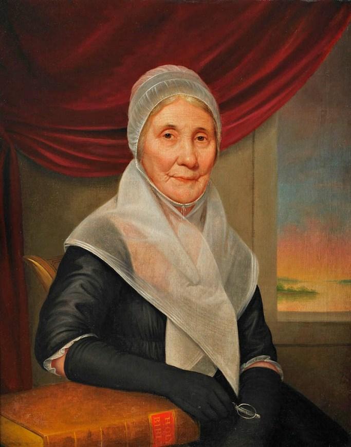 Raphaelle-Peale-American-artist-1774-1825-Margaret-George-McGlathery-By-Raphaelle-Peale1