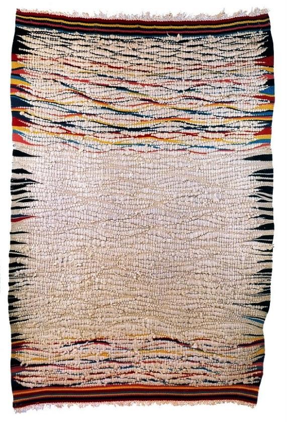Otti-Berger-Smyrna-wool-and-hemp