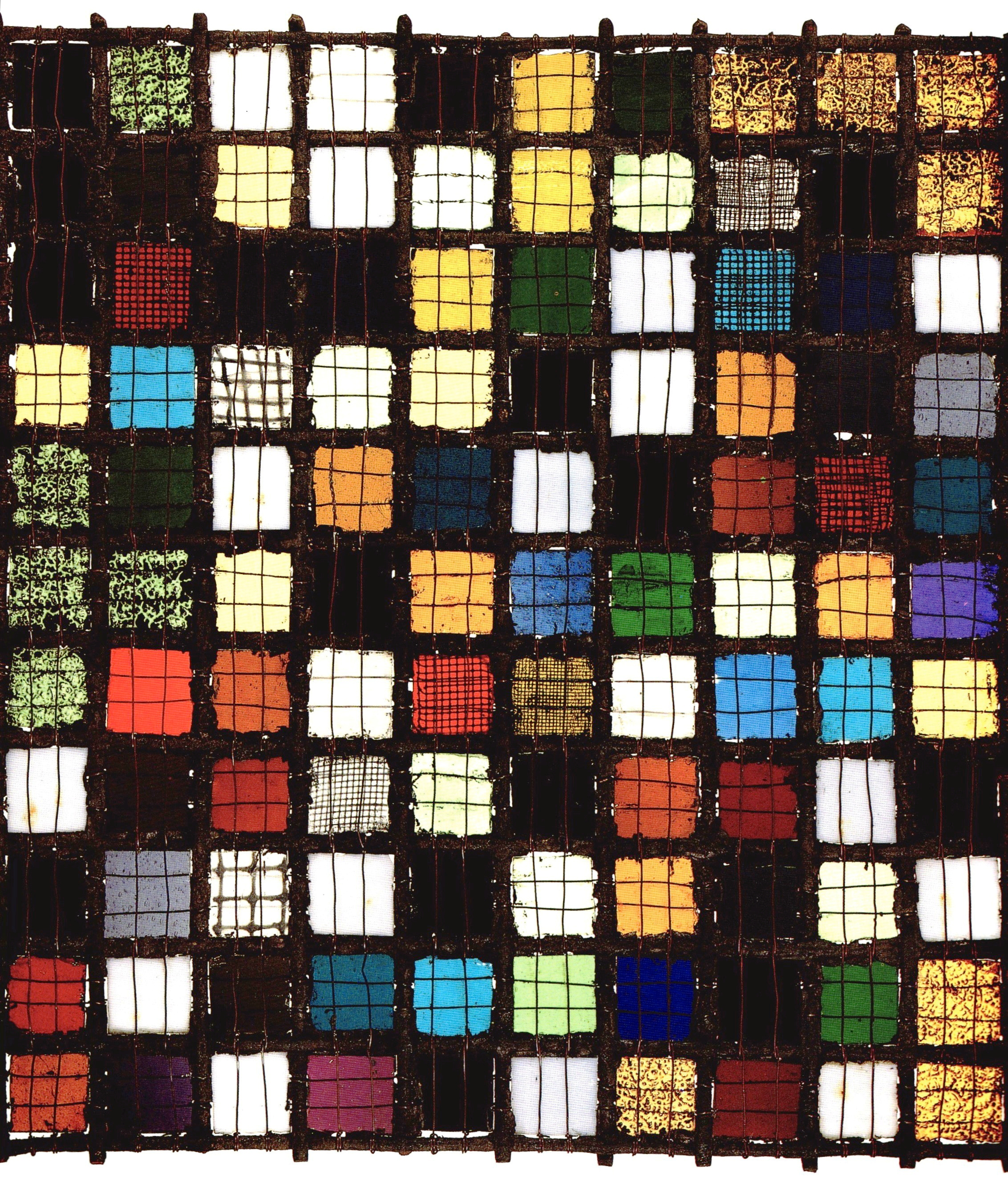 bauhaus-stained-glass