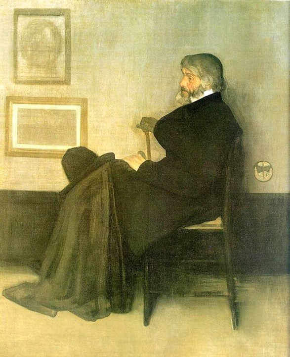 Portrait-of-Thomas-Carlyle