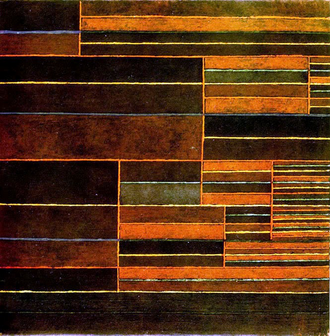 paul-klee-1929-ustrujiestpragova