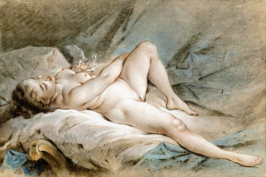 109-Francois-Boucher_-Christies-230610-1-1024x6831