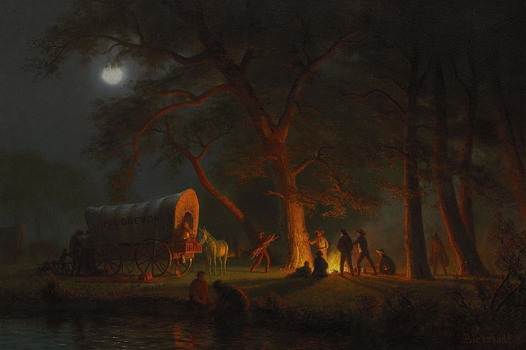 1024px-Albert_Bierstadt_-_Oregon_Trail