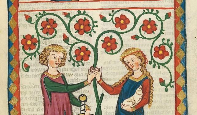 Roman-de-la-Rose-Maitre-Bernger-de-Horheim-986x576