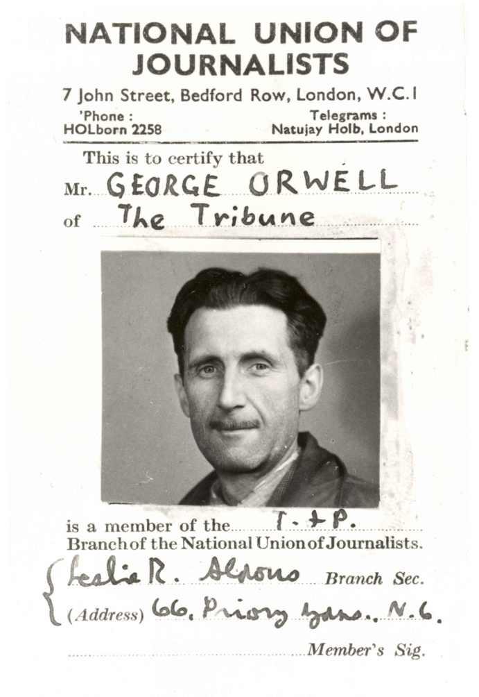 orwell_card_image1
