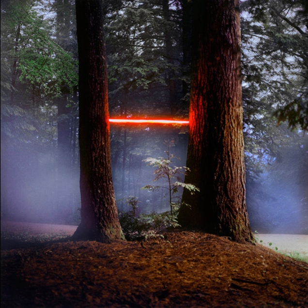 netloid_amazing-landscape-light-installations-by-barry-underwood9
