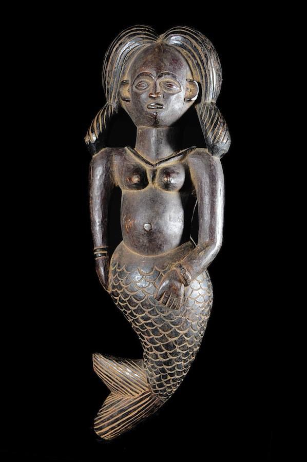 statuette-vaudou-culte-mami-wata-kwese-rdc-zaire-vaudou
