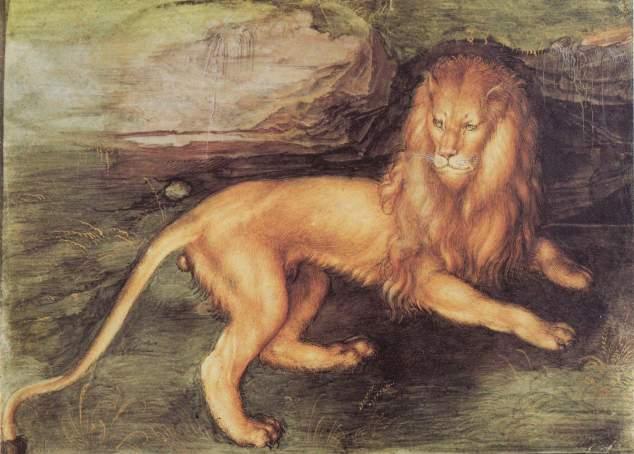 Albrecht_Dürer_055