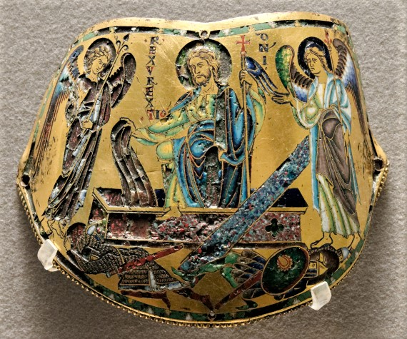armlet_resurrection_louvre_oa8261